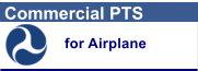 Commercial Pilot Practical Test Standards