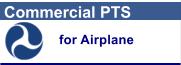 Commercial Pilot Practical Test Standards