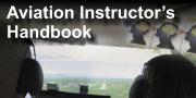Aviation Instructors Handbook