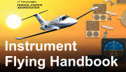 Instrument Flying Handbook